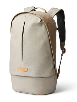 Bellroy Classic Backpack Plus Lunar