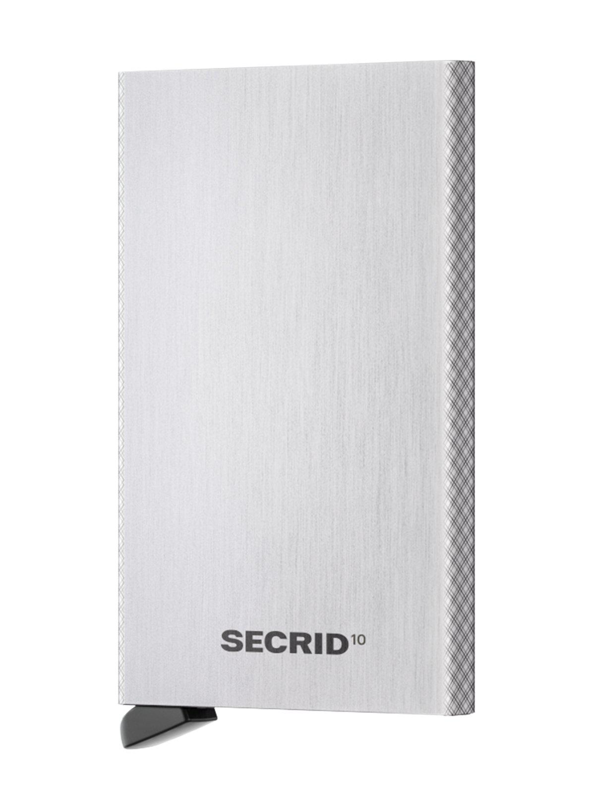 Secrid Cardprotector 10 Limited