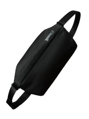 Bellroy Sling Bag Melbourne Black