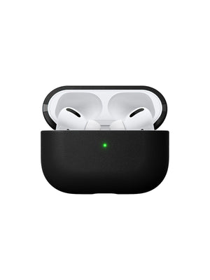Nomad AirPods Pro Active Rugged Case - MORE by Morello Indonesia