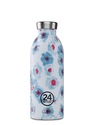 24Bottles Clima Bottle Early Breeze 500ml - MORE by Morello Indonesia