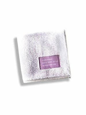 Jason Markk Premium Microfiber Towel - MORE by Morello - Indonesia