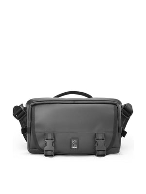Chrome Industries Niko Camera Sling Bag 2 Black - MORE by Morello Indonesia