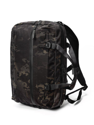 Black Ember Forge-20 Multicam Black