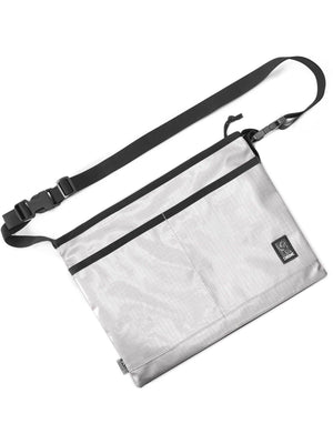Chrome Industries Mini Shoulder Bag MD Chromed