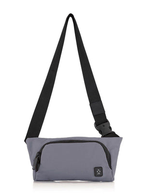 Crumpler Clam Chowder Hip Pack Alpine - MORE by Morello Indonesia