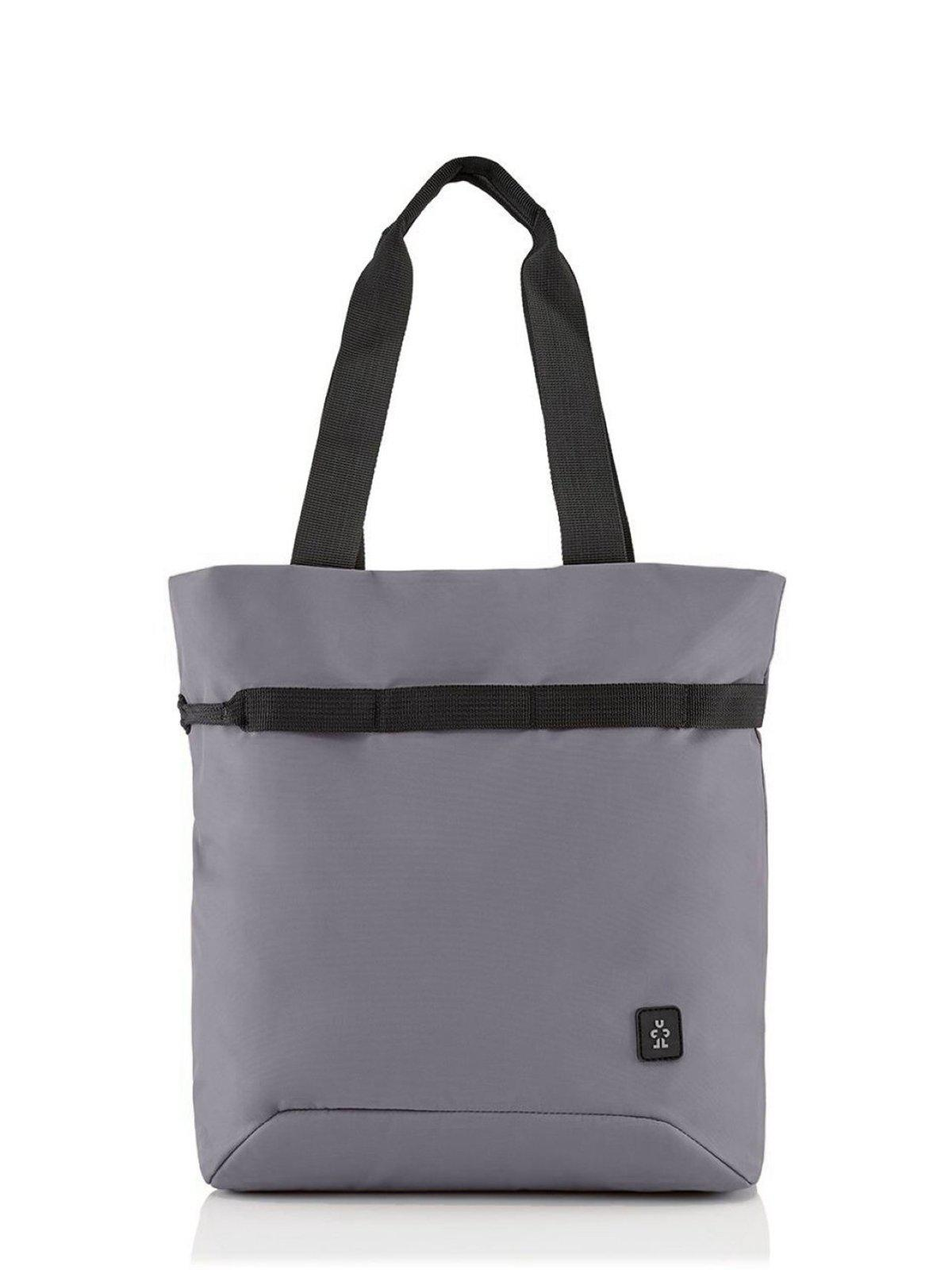 Crumpler Sump Tote Alpine - MORE by Morello Indonesia