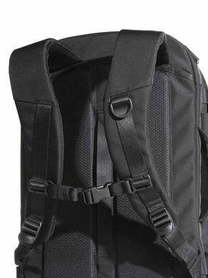 AER Travel Pack 2 Black 33L - MORE by Morello - Indonesia