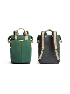 Bellroy Tokyo Totepack Forest Recycled - MORE by Morello Indonesia