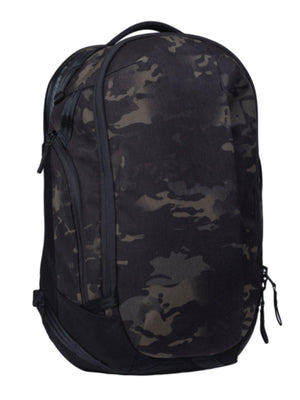 Able Carry Max Backpack Dark Forest Multicam