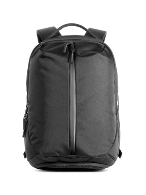 AER Fit Pack 2 Black 19L - MORE by Morello Indonesia