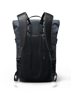Bellroy APEX Backpack Onyx