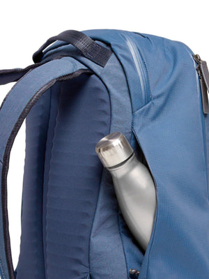Bellroy Transit Backpack Plus Marine Blue