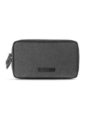 Native Union Stow Organizer Pouch Slate