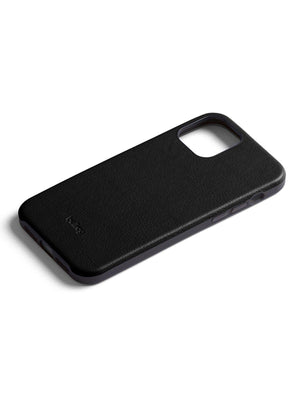 Bellroy Phone Case 0 Card iPhone 12 Pro Max Black
