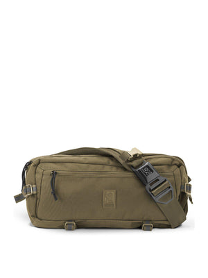Chrome Industries Kadet Sling Bag Ranger Tonal