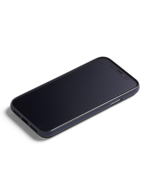 Bellroy Leather Phone Case for iPhone 11 Pro Black - MORE by Morello Indonesia