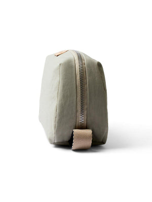 Bellroy Dopp Kit Lunar - MORE by Morello - Indonesia
