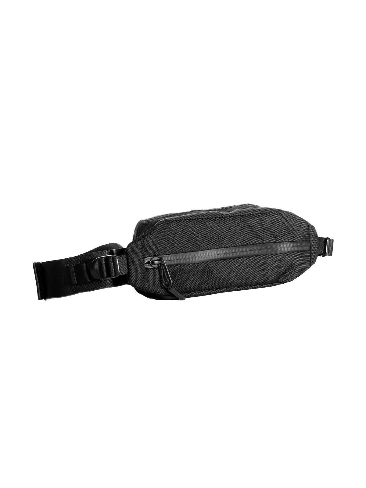 AER City Sling Black