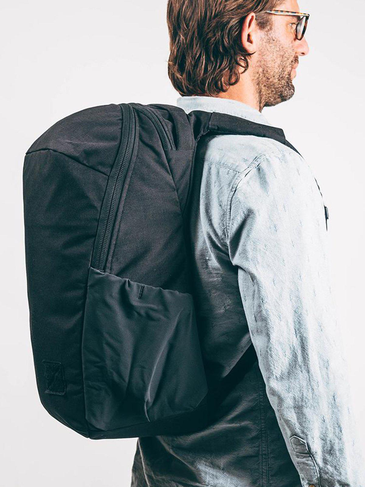 Evergoods Civic Half Zip 26L CHZ26
