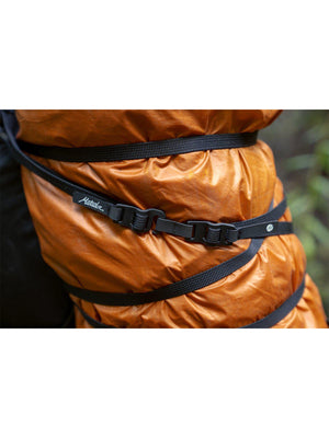 Matador Better Tether™ Gear Straps 2-Pack - MORE by Morello Indonesia