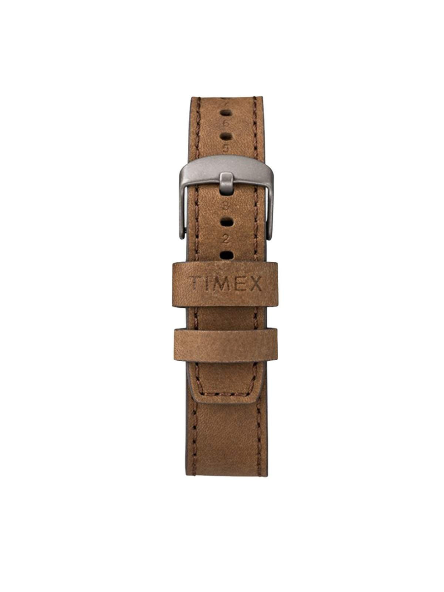 Timex Originals Modern The Waterbury TW2R38600 40mm-Watches-Timex-MORE by Morello