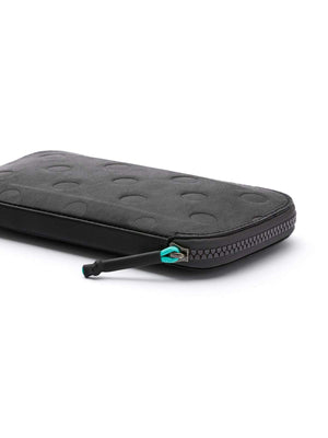 Bellroy x MAAP All Conditions Phone Pocket Plus Black - MORE by Morello Indonesia