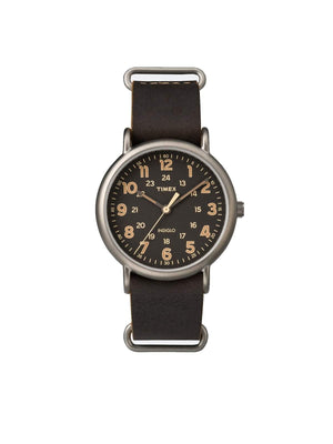 Timex Weekender Slip Thru TW2P85800 40mm-Watches-Timex-MORE by Morello