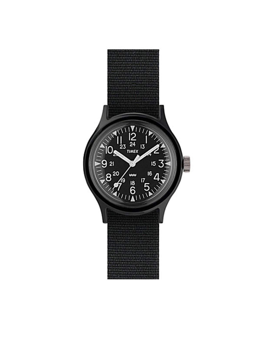 Timex Camper MK1 Resin TW2R13800 34mm-Watches-Timex-MORE by Morello