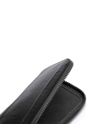 Bellroy x MAAP All Conditions Phone Pocket Black - MORE by Morello Indonesia