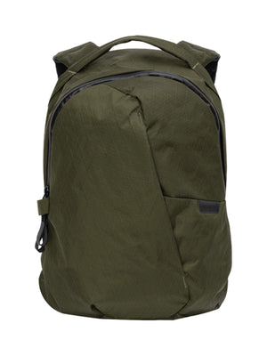 Able Carry Thirteen Daybag XPAC Olive Green - MORE by Morello Indonesia