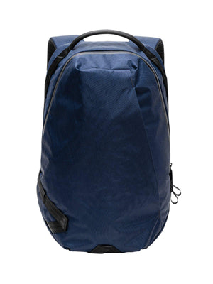 Able Carry Daily Backpack XPAC Navy Blue - MORE by Morello Indonesia