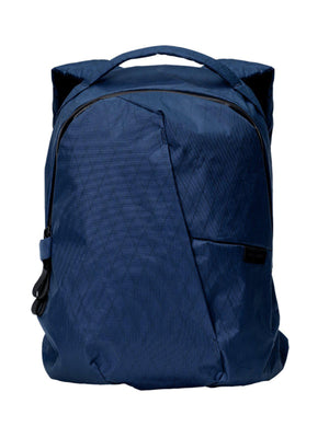 Able Carry Thirteen Daybag XPAC Navy Blue - MORE by Morello Indonesia