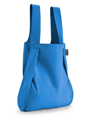 Notabag Original Blue - MORE by Morello Indonesia