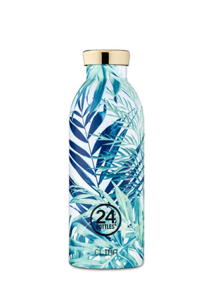 24Bottles Clima Bottle Lush 500ml - MORE by Morello Indonesia