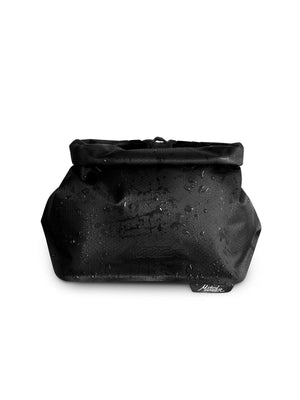 Matador FlatPak Toiletry Case - MORE by Morello Indonesia