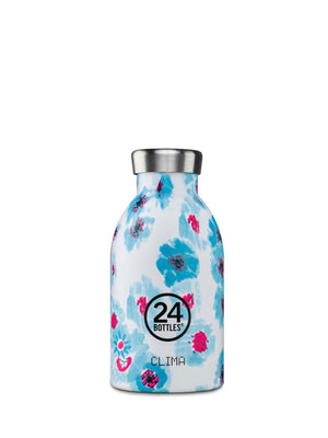24Bottles Clima Bottle Early Breeze 330ml - MORE by Morello Indonesia