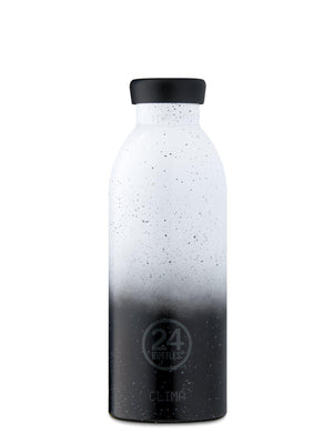 24Bottles Clima Bottle Eclipse 500ml - MORE by Morello Indonesia
