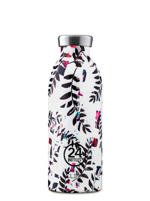 24Bottles Clima Bottle Daze 500ml - MORE by Morello Indonesia