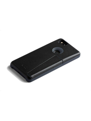 Bellroy Phone Case 3 Card Pixel 2 Black - MORE by Morello Indonesia