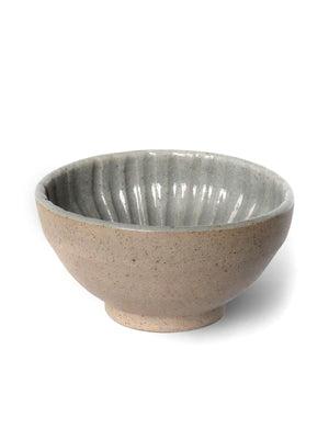 Oaken Lab Lather Bowl by Ayu Larasati - MORE by Morello Indonesia