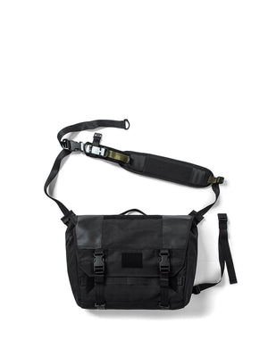 ORBITGear R201 SR BK OG Messenger SR Black - MORE by Morello - Indonesia