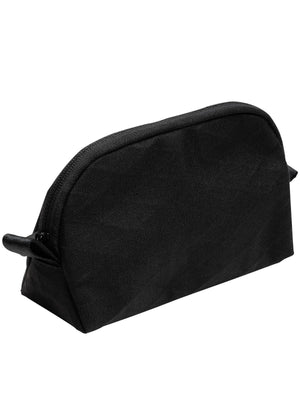 Able Carry Stash Pouch XPAC Deep Black - MORE by Morello Indonesia