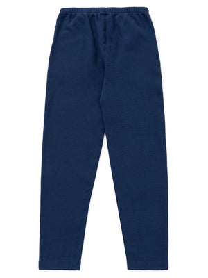 Lady White Co. Sweatpant Navy - MORE by Morello Indonesia