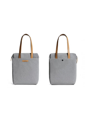 Bellroy Slim Work Tote Ash - MORE by Morello Indonesia