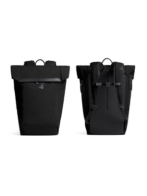 Bellroy Shift Backpack Black - MORE by Morello - Indonesia