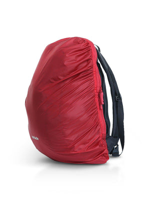 Outside Hilo Backpack Red - MORE by Morello Indonesia