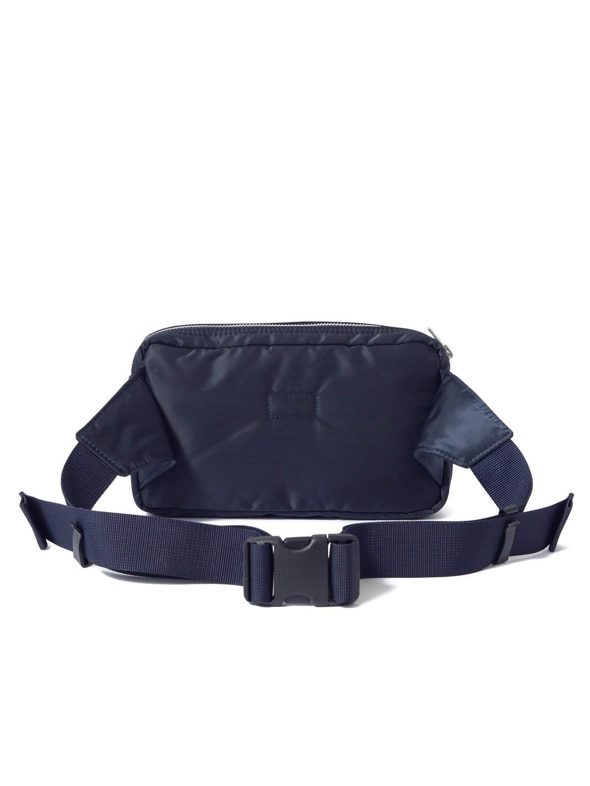 Porter-Yoshida   Co. Tanker Original Waist Bag Navy - MORE by Morello - 16c1de8a97e28