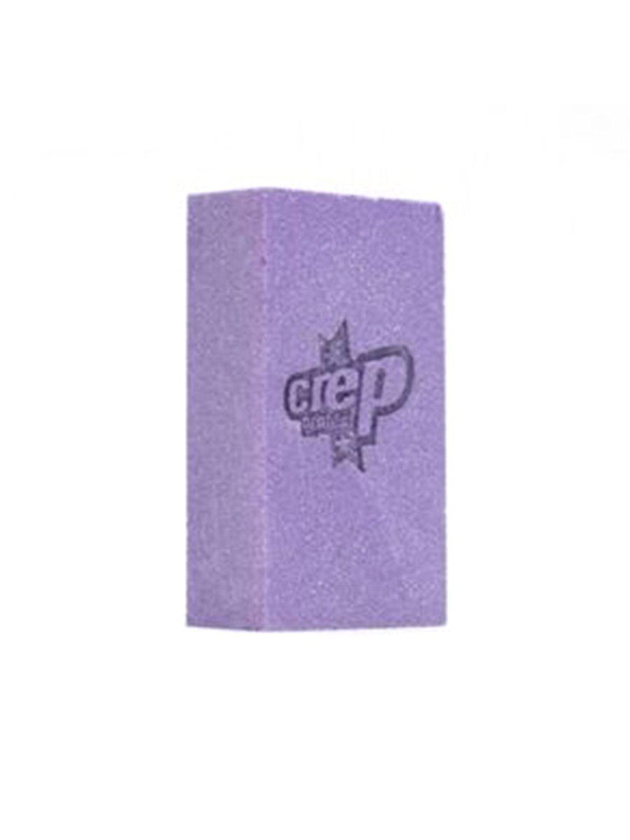Crep Protect Eraser - MORE by Morello - Indonesia