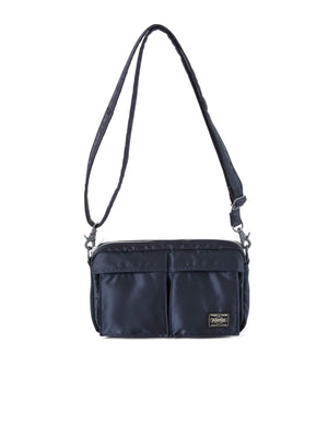 Porter-Yoshida & Co. Tanker Standard Shoulder Bag Navy - MORE by Morello Indonesia